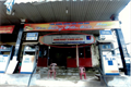 Các doanh nghiệp Hữu Mỹ Hưng, Anh Đào đã tháo gỡ dấu hiệu xâm phạm nhãn hiệu Petrolimex