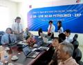 Petrolimex Bà Rịa - Vũng Tàu tổ chức go-live thành công SAP-ERP