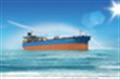 Tổng công ty Xăng dầu Việt Nam đầu tư tầu chở dầu hiện đại, trọng tải lớn nhất Việt Nam
