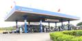 """Petrolimex Quảng Ninh tạo diện mạo mới """"Để Tiến Xa Hơn"""""""