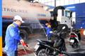 Nỗ lực đạt mức tăng trưởng 30% trở lên đối với hàng hóa, dịch vụ Petrolimex