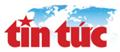 Petrolimex đạt doanh thu trên 96.700 tỷ đồng trong 6 tháng đầu năm