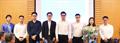 ĐTN CQTĐ sơ kết và kiện toàn BCH nhiệm kỳ 2017-2022