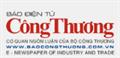 Kỳ 1. Lào: Cơ chế điều hành xăng dầu linh hoạt