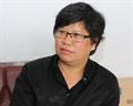 Nữ thủ lĩnh xuất sắc của Petrolimex Lâm Đồng