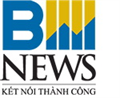 MoIT earns huge dividend from Petrolimex