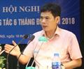 Petrolimex Hà Sơn Bình: lợi nhuận tăng trưởng 36% so với cùng kỳ