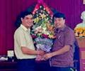 """Petrolimex Quảng Ninh chúc mừng các cơ quan báo chí nhân ngày """"Báo chí Cách mạng Việt Nam"""""""