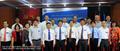 Đại hội đồng cổ đông thường niên năm 2012 Tổng công ty Hóa dầu Petrolimex (PLC) thành công tốt đẹp
