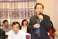 Hội nghị triển khai cơ chế kinh doanh xăng dầu khu vực Miền Trung - Tây Nguyên