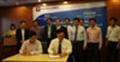 Golive dự án xây dựng và triển khai hệ thống thông tin quản lý tại Công ty TNHH Nhựa đường Petrolimex