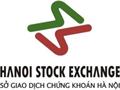 Thông báo ngày giao dịch đầu tiên cổ phiếu đăng ký giao dịch của Pland