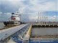Mở cảng cầu 4B tải trọng 40.000DWT tại Tổng kho Xăng dầu Nhà bè