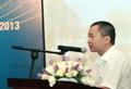 Hội nghị KD DMN Petrolimex năm 2013 các tỉnh, TP : Hà Nội, Bắc Ninh, Vĩnh Phúc