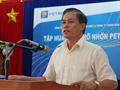 Đẩy mạnh kinh doanh DMN Petrolimex tại Khánh Hòa, Phú Yên và Ninh Thuận