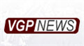 Năm 2019, kinh tế Việt Nam được dự báo tăng hơn 7%