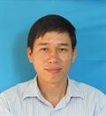 Kỹ sư Nguyễn Quang Phúc nhiệt huyết, hăng say, giầu sáng kiến