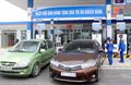 Đầu tư mở rộng CHXD Duy Minh khang trang, hiện đại