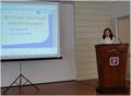 Hội nghị triển khai kinh doanh Sơn Petrolimex