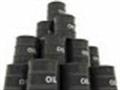 Giá dầu thô tăng trên thị trường giao dịch châu Á
