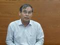 Petrolimex Sài Gòn lấy tin thần Kaizen để cải cách 3 quy trình nghiệp vụ
