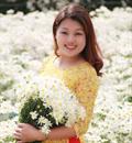 Mùa xuân Petrolimex