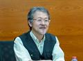 Petrolimex Saigon greets Professor Tanaka from Meisei University, Japan