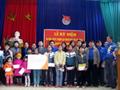 Đoàn thanh niên Petrolimex: Năng động, sáng tạo vì sự phát triển bền vững của Tập đoàn
