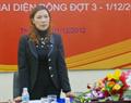 Golive vận hành hệ thống SAP–ERP tại Petrolimex Thái Bình