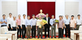 Petrolimex makes positive contributions to Quang Ninh and national development