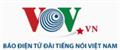 11 thương hiệu Việt vào Top 1.000 thương hiệu hàng đầu châu Á