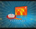 """Thể lệ chương trình khuyến mại """"Kỷ niệm Flexicard tròn một tuổi - cơ hội trúng nhiều giải thưởng lớn"""""""