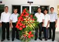 Chúc mừng Công đoàn Xăng dầu Việt Nam nhân ngày 28/7