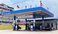 Đưa cửa hàng xăng dầu thứ 31 vào hoạt động