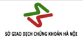 Sở Giao dịch Chứng khoán Hà Nội thông báo kết quả đấu giá cổ phần của Petrolimex.