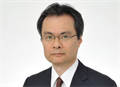 JX Nippon Oil & Energy believes in profitability of Petrolimex shares