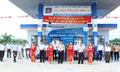 Khánh thành và khai trương CHXD Ninh Lai
