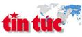 Petrolimex Sài Gòn cấp xăng cho đoàn xe hạng sang phục vụ APEC 2017