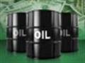 Giá dầu thô lại tăng lên sau cuộc họp của OPEC