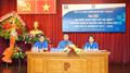 """Tuổi trẻ XNBL Petrolimex Sài Gòn năng động sáng tạo """"để tiến xa hơn"""""""