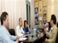 Petrolimex tăng cường quản lý thương hiệu
