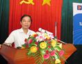 Đẩy mạnh kinh doanh dầu nhờn Petrolimex (loại lon, hộp) tại Thanh Hóa
