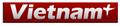 Chủ tịch Petrolimex: Sau 5 năm cổ phần hóa, vốn sở hữu tăng hơn 10 lần