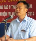 CHT Lương Tất Thắng - Thủ lĩnh bán lẻ của Petrolimex Thái Nguyên