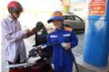 Triển khai thành công mặt hàng xăng E5 RON 92 tại Quảng Nam và Đà Nẵng