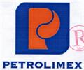 Giấy chứng nhận đăng ký nhãn hiệu tại Cambodia số 36596