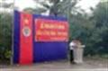 Lễ khánh thành cầu lộ dân sinh tại thị trấn Tân Thuận tỉnh Kiên Giang