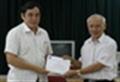 Hoạt động tri ân của Petrolimex nhân ngày 27.7.2011