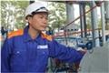 Đồng chí Nguyễn Đình San - Người đảng viên mẫu mực của Petrolimex Quảng Ninh