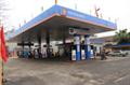Petrolimex Quảng Ninh: Nâng cấp CHXD để phục vụ người tiêu dùng